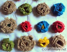 colorful-handmade-flowers-diy-spring-decor