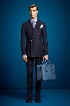 #men's fashion  #men's style #erkek moda #erkek giyim #erkek stil #fashion #moda