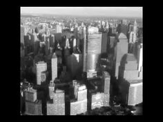 Shot with my small Canon hidden in brushes, top of trash cans, balancing on tree branches and from inside my purse I was able to shoot this video withou. Music Den, New York Travel, Tree Branches, Manhattan, New York City, New York Skyline, Jazz, Blues, Moon