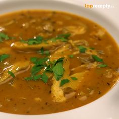 Adobe Premiere Pro, Thai Red Curry, Soup, Ethnic Recipes, Red Peppers, Soups