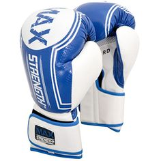 Our Great Range of Boxing Gloves Here 50% Off & Free UK Mainland Delivery http://www.maxstrength.net/training-gloves-209-c.asp