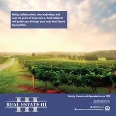 Charlottesville Real Estate - The Real Estate III Weekly November 2018 Real Estate Classes, Us Real Estate, Real Estate Sales, Lake Monticello, University Of Virginia, Waterfront Homes, Charlottesville, Outdoor, September 28
