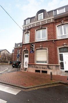 Maison à vendre ( 230 000€)  http://www.effertz.be/fr/magixmod/simpleimmo/liege-32/angleur-21/immeuble-de-rapport-a-angleur-484/