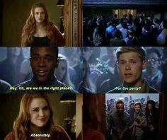 Pissed off Lydia Teen Wolf Dylan, Dylan O, Series Movies, Tv Series, Dread Doctors, Teen Wolf Quotes, Teen Wolf Seasons, Wolf Love, Stydia