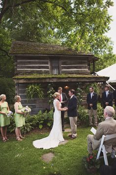 Elopements & Weddings at The Mast Farm Inn, as Photographed By Revival Photography. We are Jason + Heather Barr, a husband + wife team. Together, we are Revival Photography