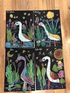 Arts And Crafts Michaels Kindergarten Art Projects, Classroom Art Projects, School Art Projects, Art Classroom, 3rd Grade Art Lesson, 4th Grade Art, Fall Art Projects, Animal Art Projects, Art Drawings For Kids