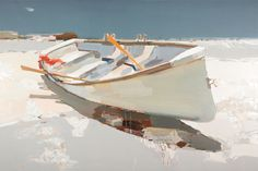 Josef Kote | FINE ART