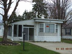 1973 Vindale Mobile Manufactured Home In Ravenna OH Via MHVillage