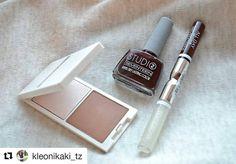 Seventeen, Lipstick, Cosmetics, Instagram Posts, Photos, Beauty, Lipsticks, Beauty Illustration