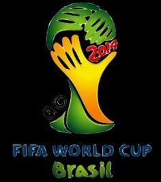 FIFA World Cup 2014 , can't come soon enough