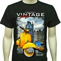 T-shirt BMW X 6 T-shirt Tuning Beaucoup De Couleurs Rétro Style S//W Graphique DTG