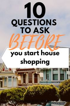Ross Lake diy new home first home ideas new home owner buying our first home after buying a house fi Real Estate Buyers, Real Estate Business, Next At Home, First Home, Home Buying Checklist, Find A Realtor, Colorado Real Estate, Home Buying Process, New Homeowner