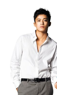 Oguri Shun, Tokyo, Japan and more and more. Asian Boys, Asian Men, Genji Crows Zero, Shun Oguri, Gorgeous Men, Beautiful People, Japanese Love, Handsome Actors, Fashion Poses