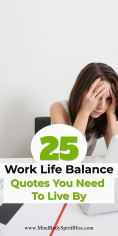 These work life balance quotes inspire you, motivate you, and give you actionable advice so that you can have balance in your life once and for all. Find Quotes, Teen Quotes, Change Quotes, Quotes Quotes, Self Development Books, Personal Development, Work Life Balance Quotes, Be Inspired Quotes, Healthy Lifestyle Quotes