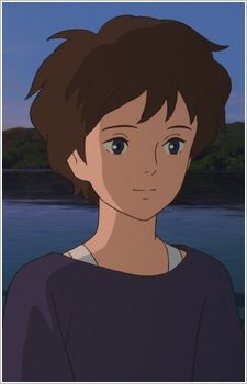Looking for information on the anime or manga character Anna Sasaki? On MyAnimeList you can learn more about their role in the anime and manga industry. Studio Ghibli Art, Studio Ghibli Movies, Erinnerungen An Marnie, Hayao Miyazaki, Old Kids Shows, Anime Butterfly, Studio Ghibli Background, When Marnie Was There, Studio Ghibli Characters