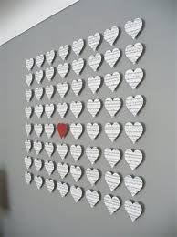 Resultado de imagem para fotos de quarto decorado para dia dos namorados