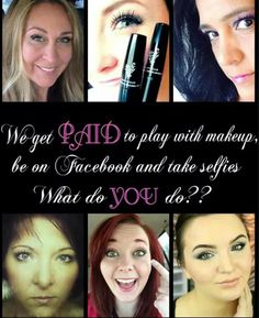 Message me for details!! (-B  #JoinMyTeam www.youniqueproducts.com/ElsaPotratz YouniqueElsa@gmail.com  #mascara #bestmascara #makeup #cosmetics #musthave #stretchmarks #moisturizer #makemoney  #wishlist #fallinlove #bestmakeup #natural #glutenfree #hypoallergenic #greentea #gogreen