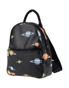 ZOON - Backpack