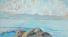 From the Forest to the Sea: Emily Carr in British Columbia   Dulwich Picture Gallery