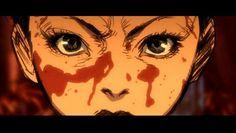 lucy liu kill bill anime | El palacio de los sueños: Kill Bill - Quentin Tarantino