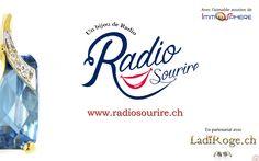 Radios, Company Logo, Logos, Logo