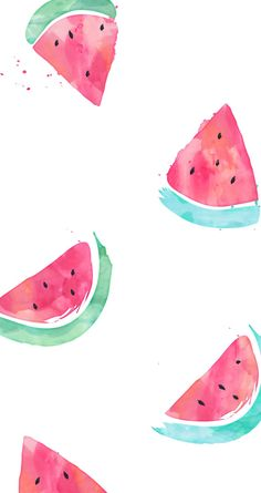 August-Desktop-Downloads-Watermelon-Clementine-Creative-iPhone6.jpg 852×1,608 pixeles