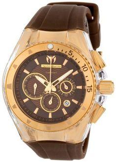 TechnoMarine Women's 111010 Cruise Original Star 40mm Watch TechnoMarine. $535.50. Save 10% Off!