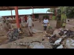 Lixo Extraordinario Documentário   Filme Completo