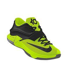 ASICS® GEL Blur33 Chaussures Blur33 de de course à pied ASICS® pour femme jcpenney   429067b - dudymovie.website