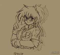 Masamune Shirow, What To Draw, King Of Fighters, Inktober, Game Art, Concept Art, Sci Fi, Anime, Slug