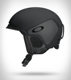 oakley-snow-helmets-3.jpg   Image