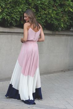 the perfect wedding outfit beauty, looks - Lady Addict