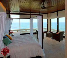 Private Beach House Getaway and Luxury Rental Villa
