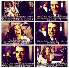 Mr. big and carrie quotes from sex in the city