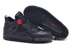 Ideias, Tênis Retrô, Tênis Air Max, Nike Air,  Jordans, Sapatos Retros, Pôster De Elefante, Air Jordan Iv, Nike Air Jordan Retro