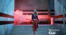 Supergirl Crossover, Supergirl Comic, Katie Mcgrath, Melissa Benoist, Sounds Like, Marvel Dc, Superman, Arrow, Gay