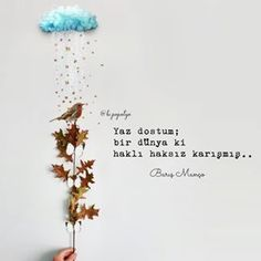 Appreciate the eternal delivery, but we are in love with effort. Poetry Quotes, Book Quotes, Words Quotes, Life Quotes, Sayings, Muslim Quotes, Islamic Quotes, I Still Want You, My Motto