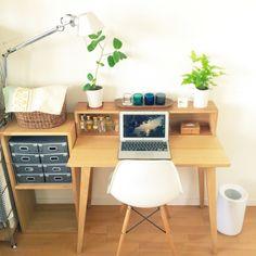 【無印収納計画】豊富なサイズと種類でスッキリ片付く、無印の整理整頓アイデア集   RoomClip mag   暮らしとインテリアのwebマガジン