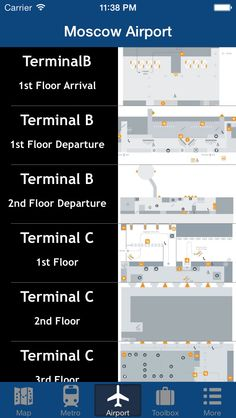iPhone App Moscow Offline Map - City Metro Airport | Travel | Navigation | ***** | 4  | $2.99 NOW FREE | Moscow Offline Map is your ultimate Moscow travel mate, Moscow offline city map, metro map, airport terminal map, default top