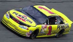 #1 Pennzoil Chevy Nascar Racing, Auto Racing, Shell Oil Company, Car Drawings, Paint Schemes, Thunder, Cars And Motorcycles, Race Cars, Chevy