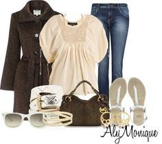 """""""Untitled #220"""" by alysfashionsets on Polyvore"""
