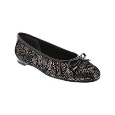 #Rose Petals #Womens Casual Shoes #Rose #Petals #Women's #Foster #Shoes #( Black #Croco) Rose Petals Women… | Pinterest
