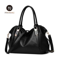 We love this bag so much! We call this our Office Handbag because it is  perfect for the working lady. This zipper closed bag houses many interior  pockets ... 3f523802ddb93