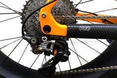 Dodo - Lanfranco Bikes