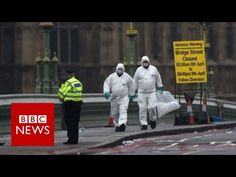 Police confirm Westminster attack lasted only 82 seconds Bbc News, Hyundai I40, Donald Trump, Buzzfeed News, True Crime, Westminster Attack, Politicians, Savior, Lord