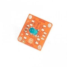 Green Led, Led Module, Arduino, Light Up, Learning, Colors, Blue, Yellow