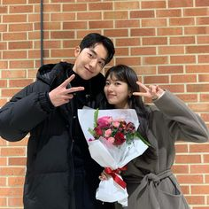 Suzy Drama, Suzy Instagram, Nam Joohyuk, Movies And Series, Web Series, Joo Hyuk, Bae Suzy, Kdrama Actors, Actor Model