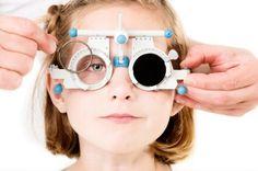 #ortottista #ortottica #visita #oftalmologia #ipovisione #diagnostica #prevenzione #italia #ortottisti #portale #strabismo #ambliopia #salute #bambini