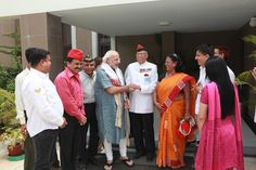 #Travel-and-tourism-institute-delhi            #IATA-college-delhi   #IATA