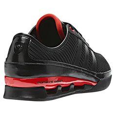 porsche design shoes